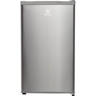 Tủ lạnh Electrolux EUM0900SA 85L thumbnail