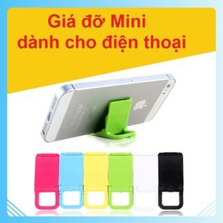 [Rẻ] Giá đỡ mini dành cho điện thoại [HN] [Bán buôn]