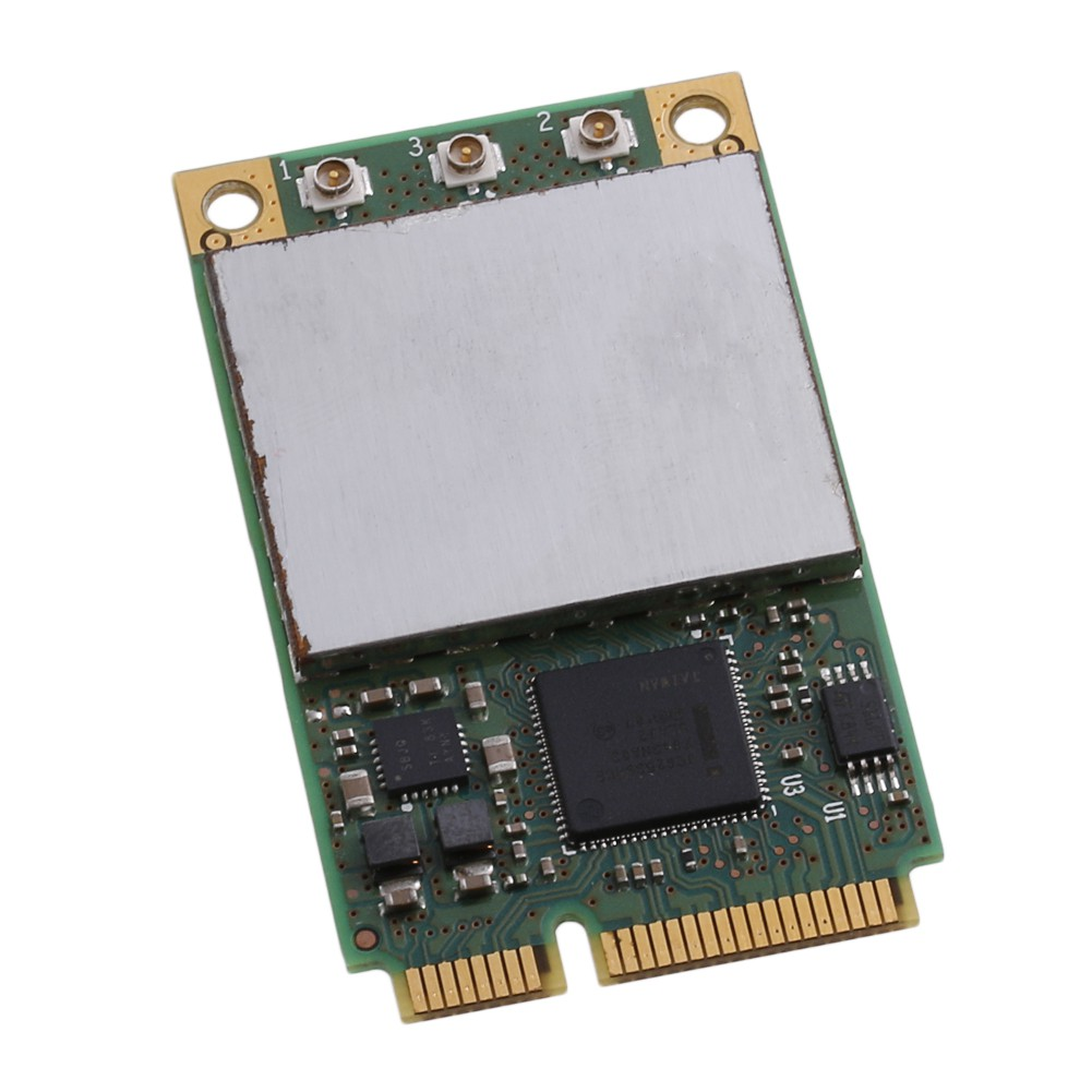 Card Wifi 533an _ mmw cho máy tính Lenovo Thinkpad X200 x301 W500 t40 - 15452279 , 2064144711 , 322_2064144711 , 104677 , Card-Wifi-533an-_-mmw-cho-may-tinh-Lenovo-Thinkpad-X200-x301-W500-t40-322_2064144711 , shopee.vn , Card Wifi 533an _ mmw cho máy tính Lenovo Thinkpad X200 x301 W500 t40