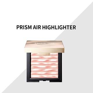Phấn Bắt Sáng Clio Prism Air Highlighter 7g