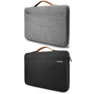 Túi chống sốc Macbook, Surface Pro Tomtoc 360o thumbnail
