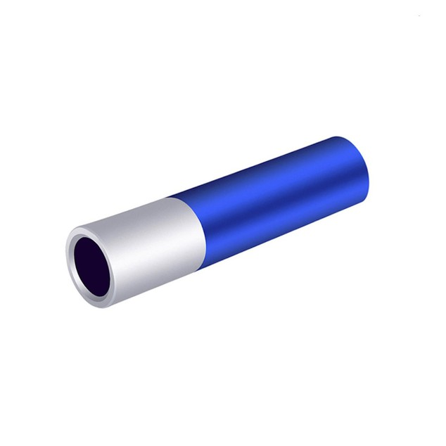 Đèn Led UV 5W-365nm đa dụng kiêm pin dự phòng (D02)