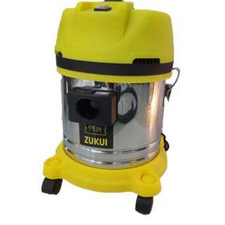 Máy hút bụi khô và hút nước ZUKUI 30L – 1500W