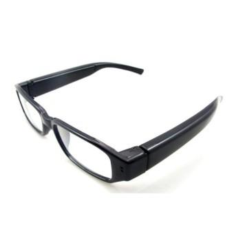 Mắt kính camera mini thông minh - 3557911 , 976063389 , 322_976063389 , 229000 , Mat-kinh-camera-mini-thong-minh-322_976063389 , shopee.vn , Mắt kính camera mini thông minh