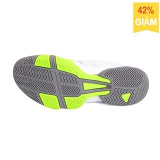 | Xả Hết Kho | Giày tennis NX.4411 (Trắng – xanh) Cao Cấp hot Có Sẵn new : 😍 . : ✔️ [ NEW ] . rẻ HOT : ' HOT . ˇ ^