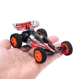 Xe Ô Tô Đồ Chơi Mini tỷ lệ 1:32 ZINGO 9115 Siêu Hot tốc độ 20km/h