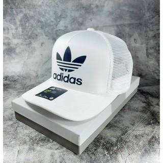 Nón Originals Big Logo Golf Cap