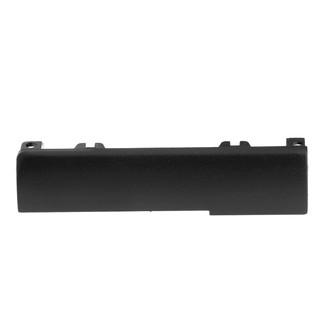 Nắp Đậy Ổ Cứng Hdd Kèm Ốc Vít Cho Dell Latitude E6440 Series thumbnail
