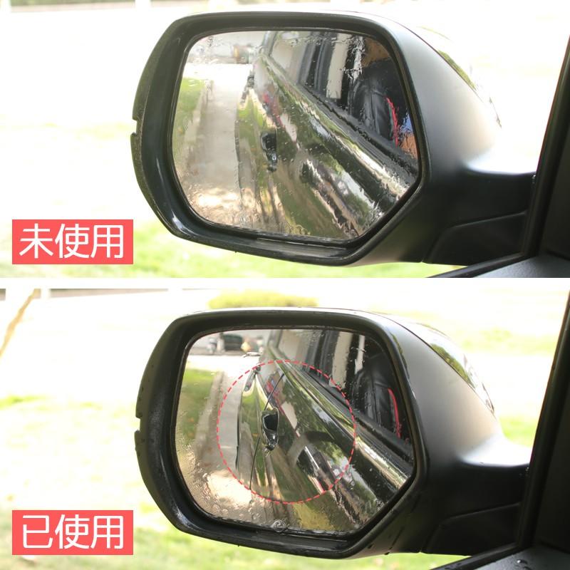 phim dán kính chiếu hậu xe hơi chống thấm nước