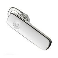 [GIÁ HỦY DIỆT] Tai nghe không dây Bluetooth Music Wireless Headset