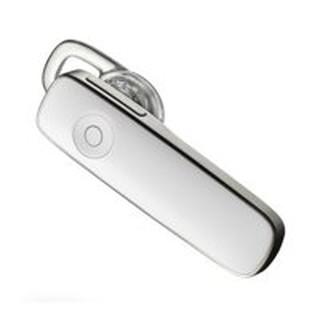 [Mã ELFLASH5 giảm 20K đơn 50K] [GIÁ HỦY DIỆT] Tai nghe không dây Bluetooth Music Wireless Headset
