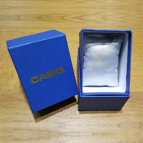 Đồng hồ Casio Nam MTP-VT01 chính hãng bảo hành 1 năm Pin trọn đời