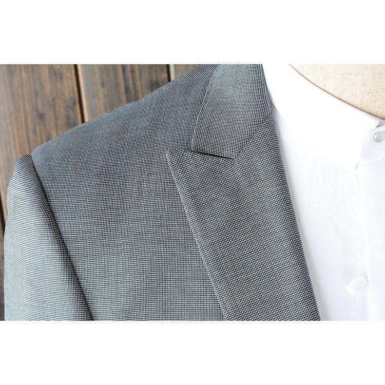 Áo vest mỏng phong cách doanh nhân thanh lịch