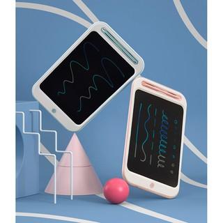 Bảng Vẽ LCD 10″ Thông Minh – KUB