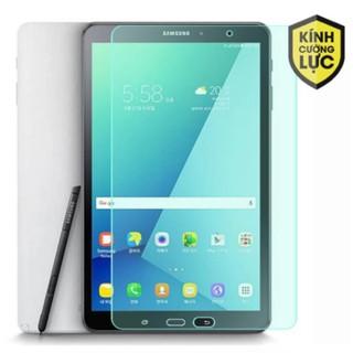 Kính cường lực Samsung Galaxy Tab A 10.1 2016 (P580/P585)