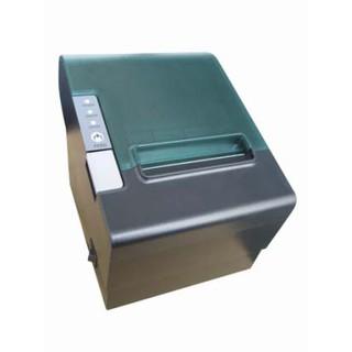 Vintech-Máy in hóa đơn Antech PRP -085US UP. thumbnail