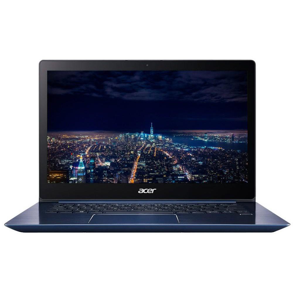 Laptop Acer Swift 3 SF315-51-54H0 Giá chỉ 15.200.000₫