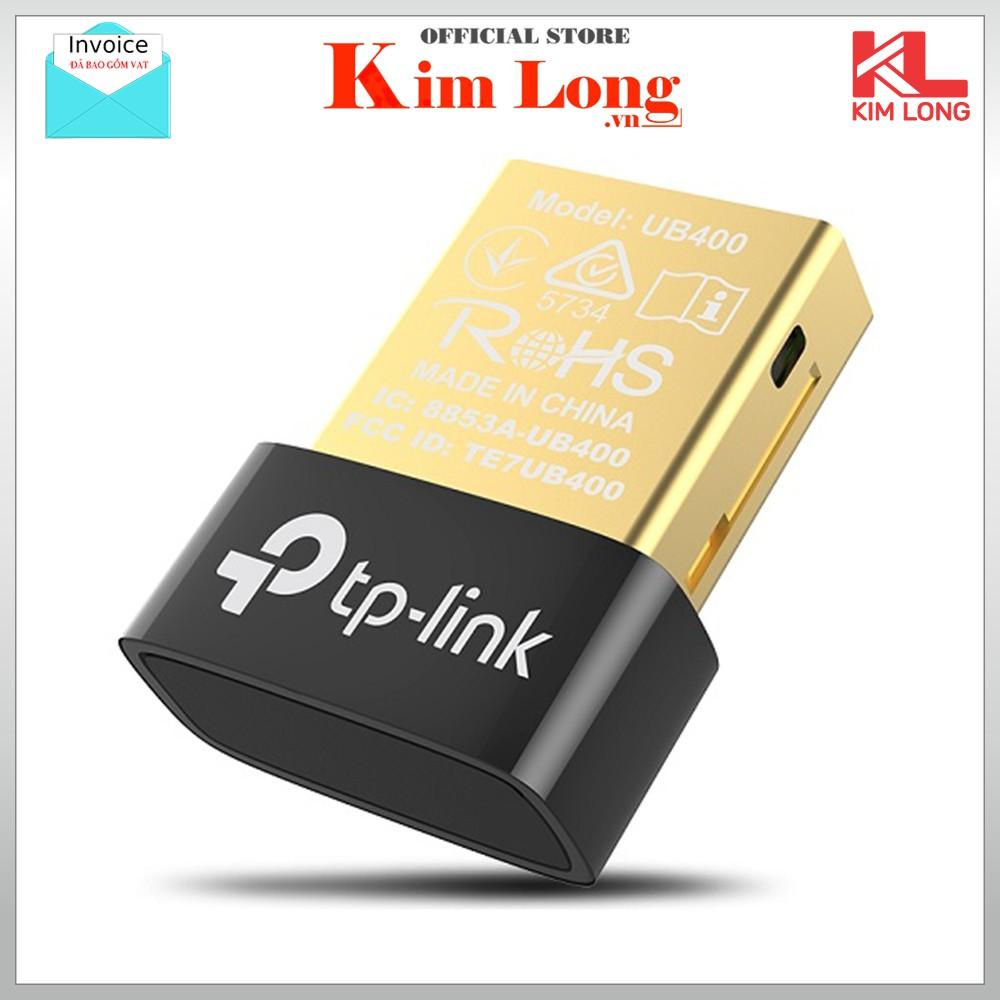 [tp-link usb] HOT: TP – Link TL- WN725N – USB Wifi Nano Chuẩn N Tốc Độ 150Mbps – Hàng Chính Hãng TP-Link…