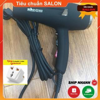Máy sấy tóc chuyên dụng salon Davines 6690
