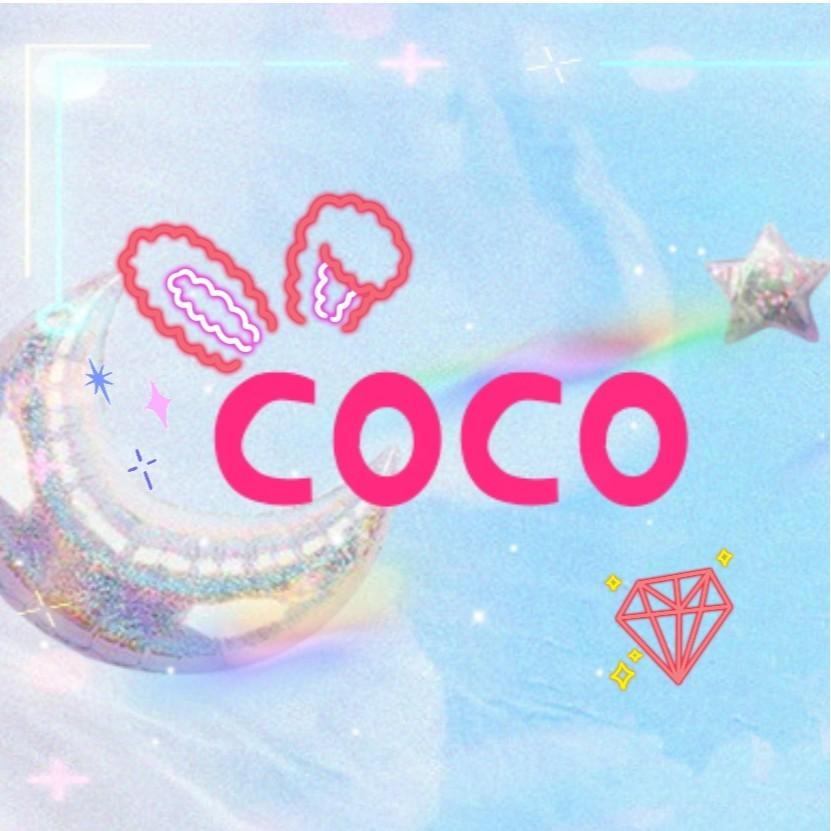 Fashion COCO