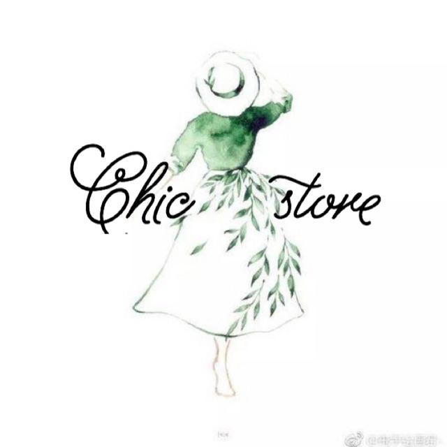 chic.store137, Cửa hàng trực tuyến   WebRaoVat