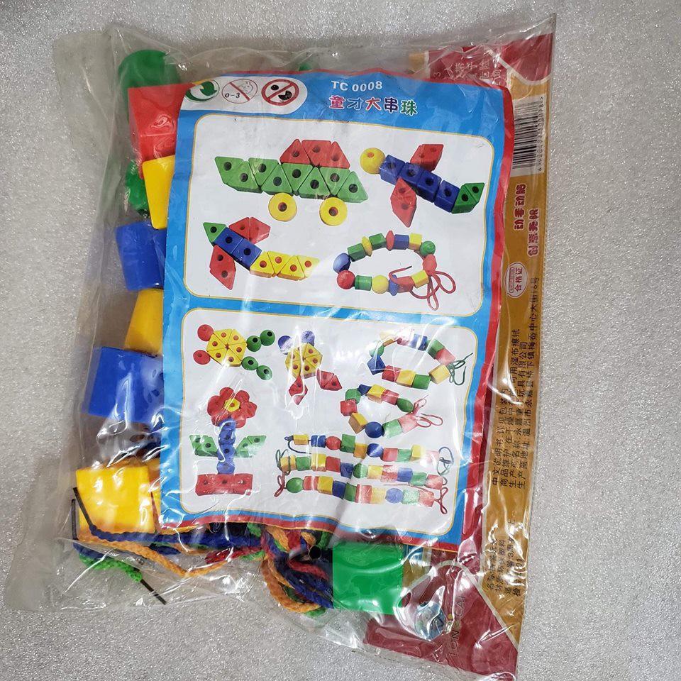 SALE - Búp bê, đồ chơi sáng tạo, đồ chơi trí tuệ