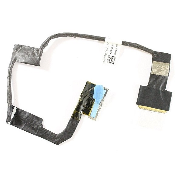 cáp màn hình laptop DELL Latitude E5420