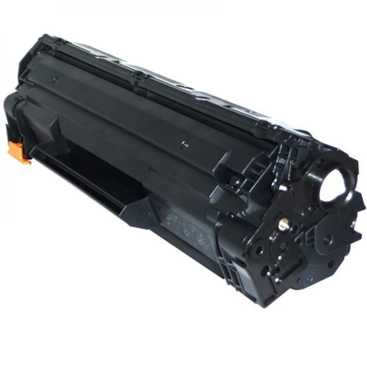 Hộp mực 85A dùng cho máy in 6030 và P1102 – CB-85A Giá chỉ 129.000₫
