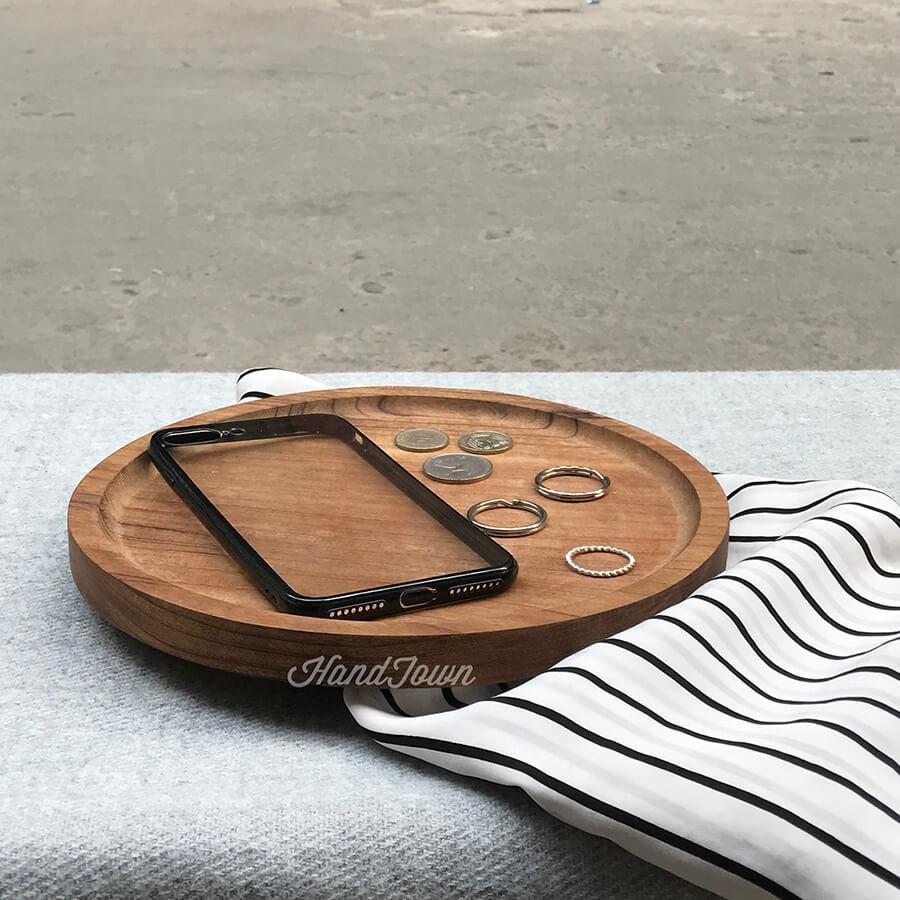 Ốp lưng nhựa trong viền đen cho điện thoại iPhone 8 Plus giá rẻ siêu đẹp