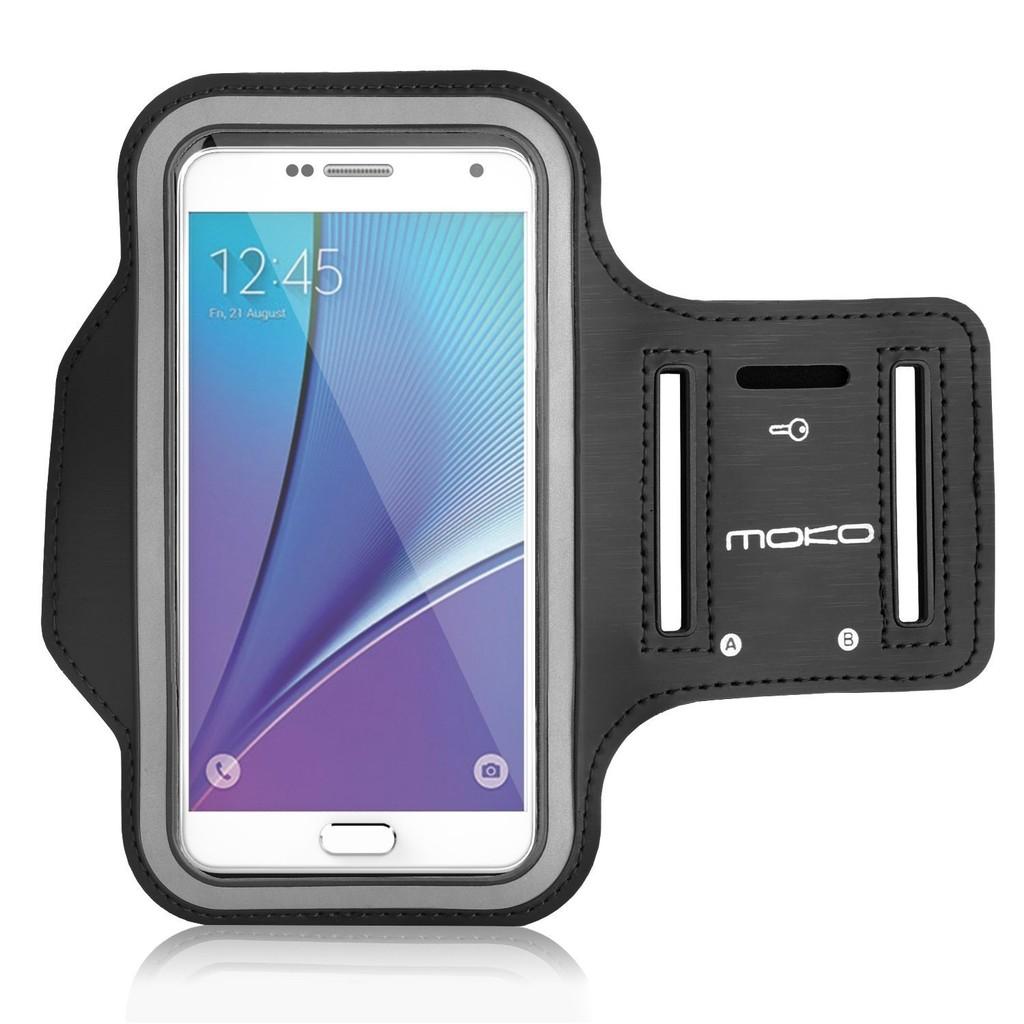 Túi đeo tay chống nước Moko đựng điện thoại dành cho Iphone 6/6s plus,Galaxy S7 Edge (có màn hình tố - 2945328 , 318476870 , 322_318476870 , 210000 , Tui-deo-tay-chong-nuoc-Moko-dung-dien-thoai-danh-cho-Iphone-6-6s-plusGalaxy-S7-Edge-co-man-hinh-to-322_318476870 , shopee.vn , Túi đeo tay chống nước Moko đựng điện thoại dành cho Iphone 6/6s plus,Galaxy