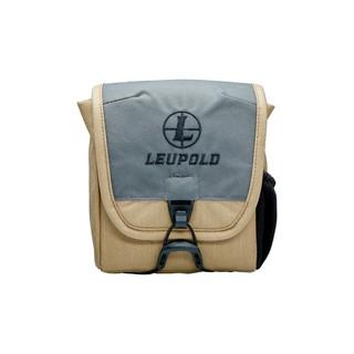 Túi ống nhòm Leupold Go Afield Binocular Case Medium thumbnail