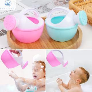 L1 Kids Children Gift Baby Shower Bathroom Plastic Baby Bath Toy