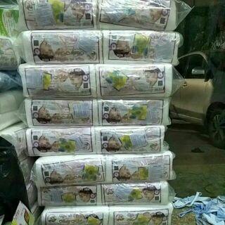 Sỉ khăn vải khô đa năng Hiền trang( 200g)