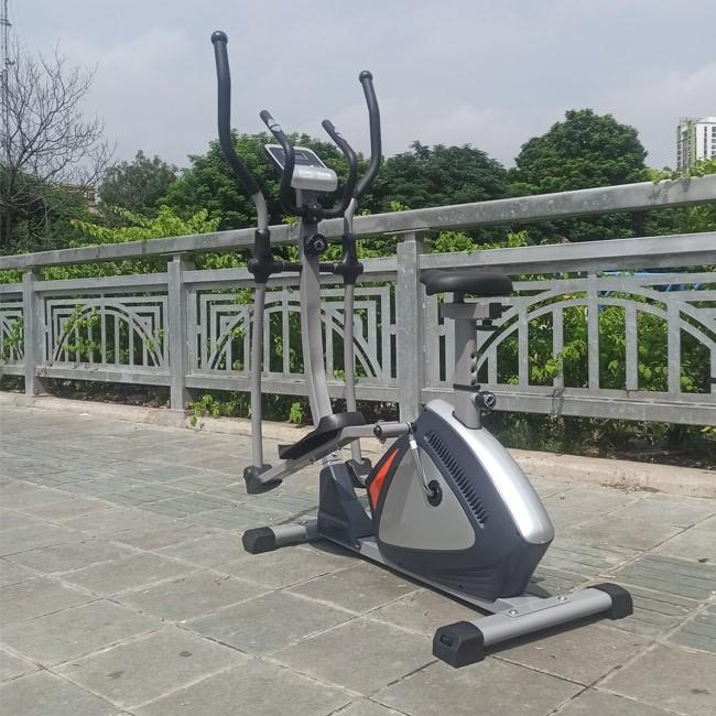 Xe đạp tập thể dục Pro-168 | Shopee Việt Nam