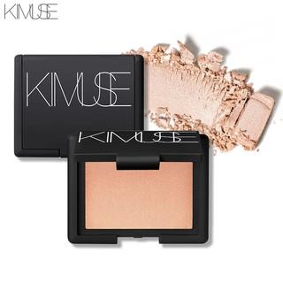 Hộp phấn tạo khối bắt sáng KIMUSE dùng trong trang điểm tiện dụng thumbnail