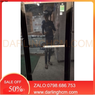 LH 0798.686.753 tủ lạnh beko 231l inverter ( Đồ cũ chỉ bán ở HCM)