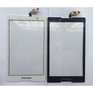 Mặt kính màn hình lenovo tab 2 a8-50