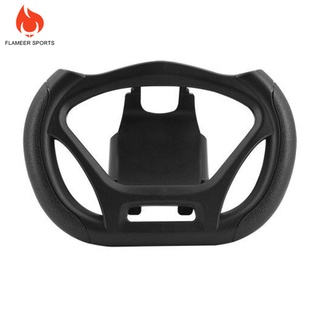 Flameer Sports Steering Wheel Bracket Holder Stand with 4 Suction Cup for Microsoft Xbox