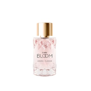 Hình ảnh Nước Hoa Cindy Bloom Aroma Flower 30ml chính hãng-7