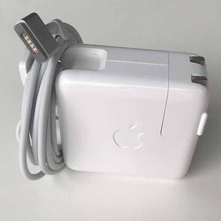 [Mã ELFLASH3 hoàn 10K xu đơn 20K] Sạc Macbook Pro 60w magsafe 2 (EARLY 2012 – MID 2015)