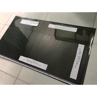 Phim phân cực 43inch để dán mặt phía ngoài tivi , dùng được cho màn hình LCD, tivi, hmi,laptop, điện thoại , odo xe máy