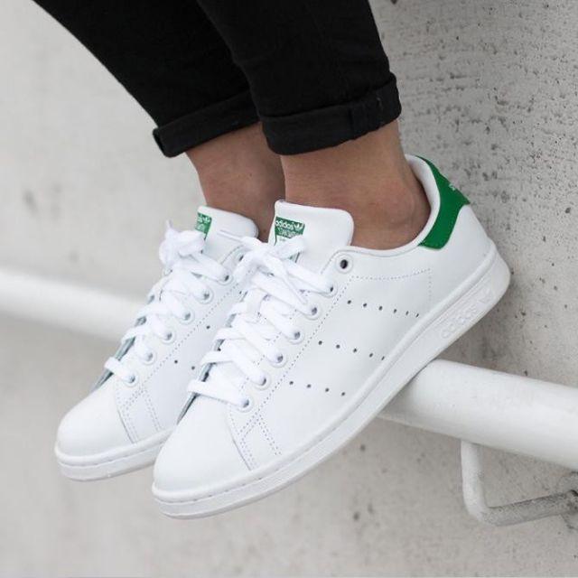 [FREESHIP +TẶNG VỚ KHỬ MÙI] Giày thể thao giày sneaker nam nữ trắng sneaker air đế bằng.
