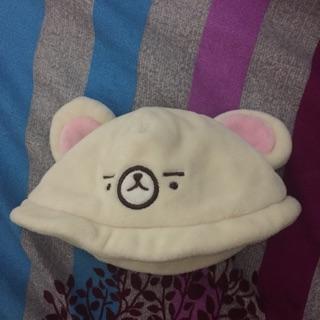 Mũ doll 20cm