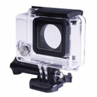 Vỏ chống nước cho Camera hành trình Gopro Hero 4 / 3+