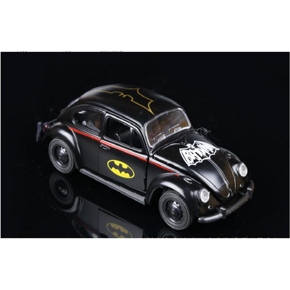 Mô hình xe Beetle theo dáng Batman siêu phẩm độc đáo - 2848280 , 244452834 , 322_244452834 , 120000 , Mo-hinh-xe-Beetle-theo-dang-Batman-sieu-pham-doc-dao-322_244452834 , shopee.vn , Mô hình xe Beetle theo dáng Batman siêu phẩm độc đáo