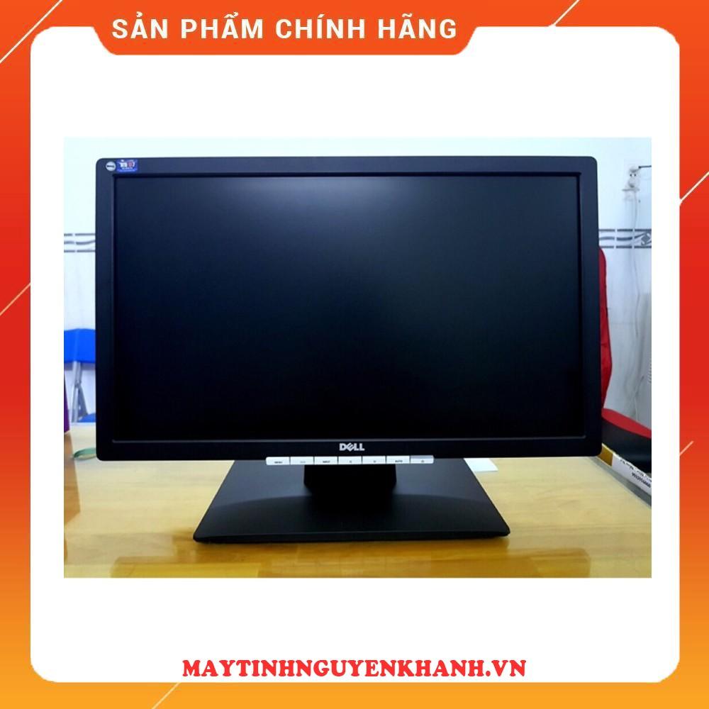 LCD 22INCH DELL RENEW FULL BOX HỘP CÓ HDMI BẢO HÀNH 12 THÁNG