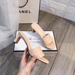 Giày búp bê siêu đẹp siêu êm chân 😂😝😂😝😂😝😂😝😂😂😂😝😂😂😝😂😝😂😂😂😂😝😂😝😂😂😂😝😂😝😂😂😝😂😂😂😝😂😂