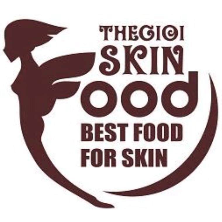 the_gioi_skin_food