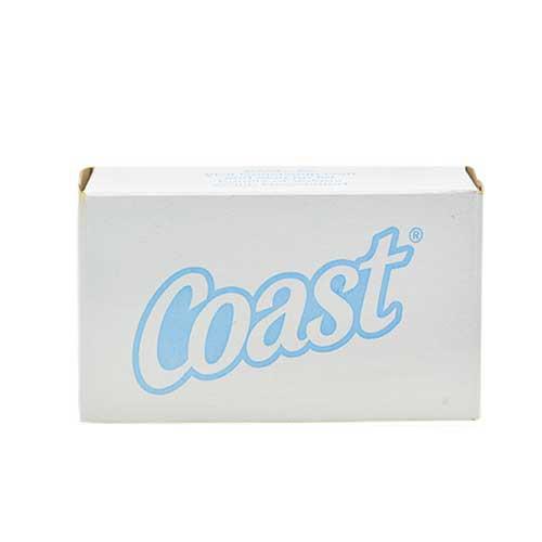Xà Bông Cục Coast Soap