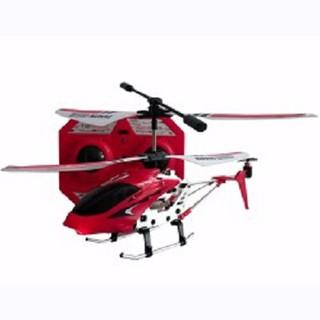 Đồ chơi máy bay điều khiển, Trực thăng điều khiển pin sạc, do choi truc thang